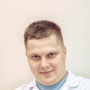 Сморчков В.С.